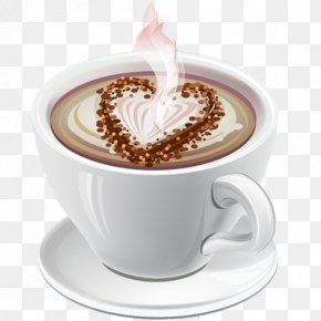 Latte Art Images Latte Art Transparent Png Free Download