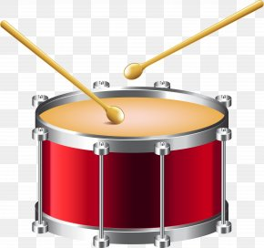 Drum - Drums Snare Drum Clip Art PNG
