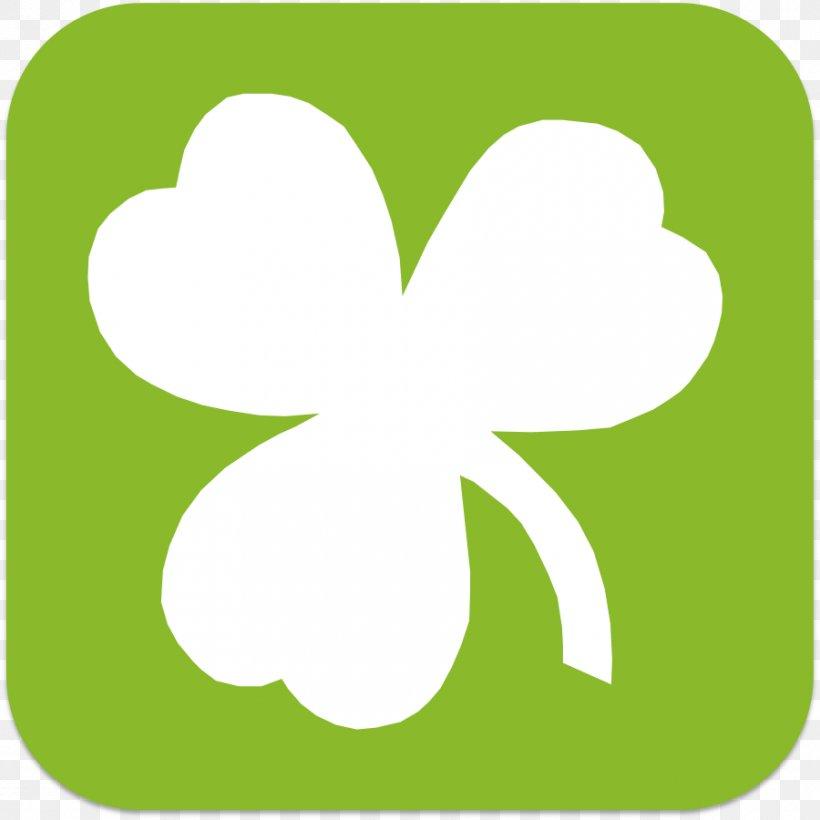Petal Shamrock Green Leaf Flowering Plant, PNG, 900x900px, Petal, Butterfly, Flora, Flower, Flowering Plant Download Free