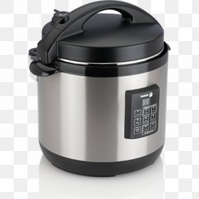 Cooker - Slow Cookers Pressure Cooking Multicooker Rice Cookers PNG