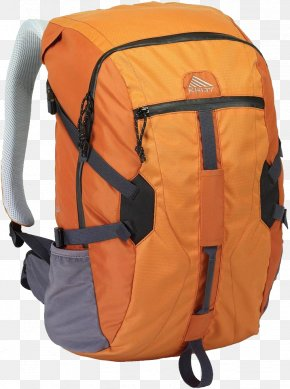 Sport Backpack Image - Backpack Kelty Hiking Equipment Camping PNG