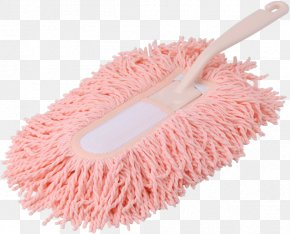 Gold Icon - Mop 埃 Feather Duster Microfiber 掃除 PNG