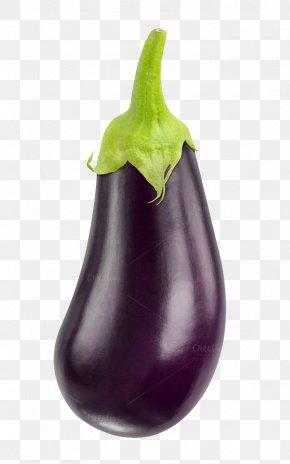 Eggplant File - Moussaka Greek Cuisine Eggplant Vegetarian Cuisine Turkish Cuisine PNG