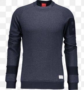 T-shirt - T-shirt Hugo Boss Clothing Dress PNG