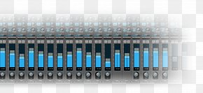 Motu - Xetz Radio Felicidades Radio Station XHBIO-FM Television SJRTV PNG