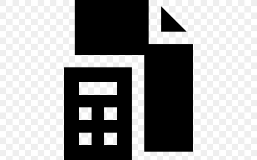 Cs Ar Condicionado Calculator, PNG, 512x512px, Calculator, Area, Black, Black And White, Brand Download Free