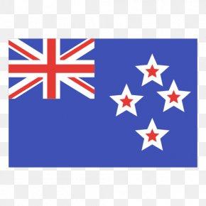 United States - United States Flag Of Hawaii Australia PNG