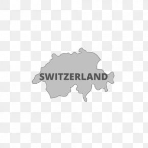 Switzerland - Christian Democratic People's Party Of Switzerland Swiss People PNG