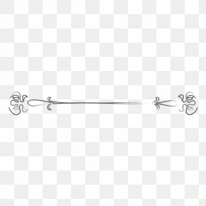 VINTAGE LINE - Clothing Accessories Trailer Wheel Tow Hitch Steel PNG