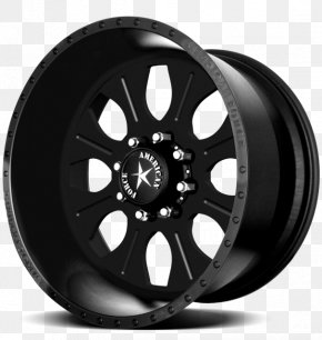 United States - United States Ford Excursion Wheel Rim Truck PNG