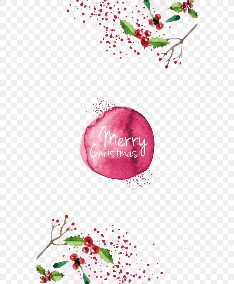 IPhone 7 IPhone X Christmas Wallpaper