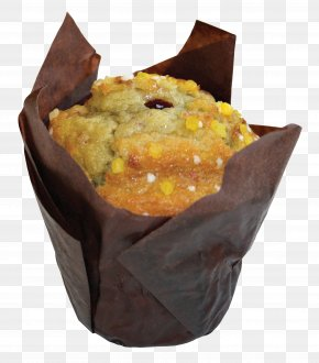 Dietary Fiber - Muffin Croissant Bakery Muesli Baking PNG