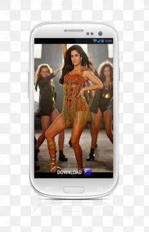 Krrish - Actor Dhoom Bollywood Female Yash Raj Films PNG