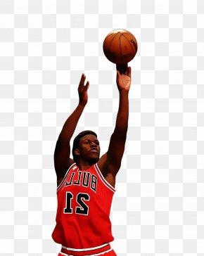 Sports Equipment Ball Game - Basketball Player Basketball Basketball Moves Player Team Sport PNG