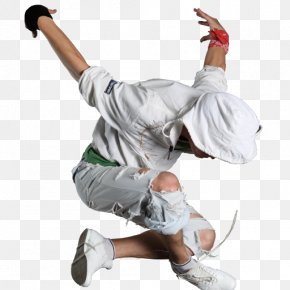 Hip Hop Dance - Hip-hop Dance Dance Studio Hip Hop Dance Move PNG