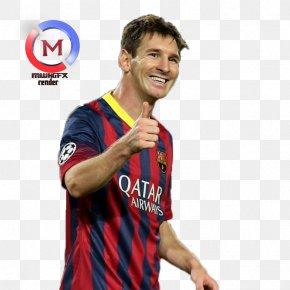 Messi - Lionel Messi FC Barcelona UEFA Champions League Camp Nou Juventus F.C. PNG