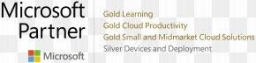 Microsoft - Microsoft Dynamics NAV Dynamics 365 Customer Relationship Management PNG