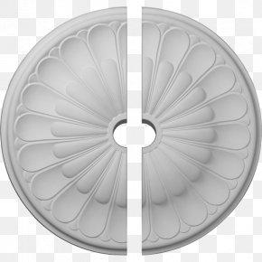 Interior Design Services Building - Circle Design PNG