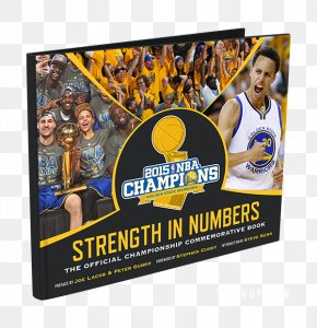 Nba - Golden State Warriors 2015 NBA Finals Sport Championship PNG
