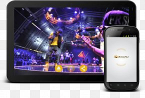 Radio - Streaming Television Internet Radio Streaming Media Live Television PNG
