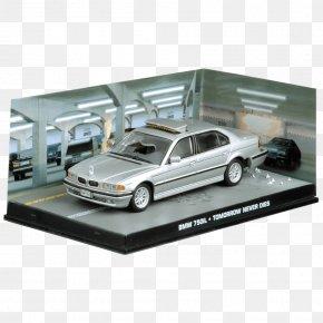 Bmw - BMW Z8 BMW 7 Series Car BMW 4 Series PNG