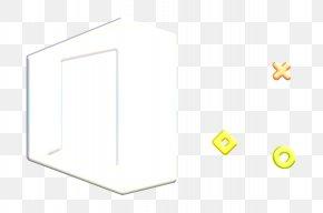 Logo Yellow - Brand Icon Logo Icon Network Icon PNG