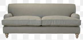 Sofa Image - Couch Clip Art PNG