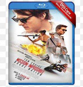 Mission Impossible - Mission: Impossible – Rogue Nation Ultra HD Blu-ray Blu-ray Disc 4K Resolution PNG