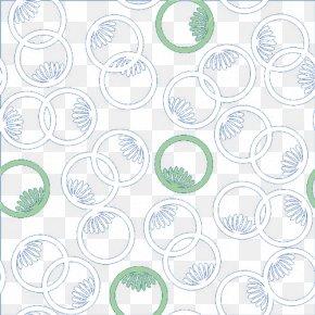 Taobao,Lynx,design,Men's,Women,Shading Korea,Pattern,pattern,background - Circle Area Pattern PNG