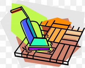 Buffer Vector - Clip Art Vector Graphics Illustration Image PNG