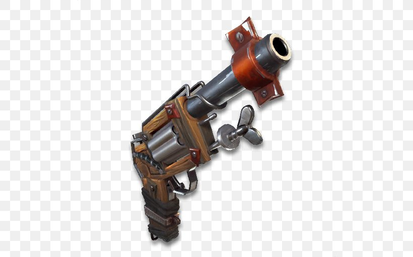 Fortnite Battle Royale IMI Desert Eagle Weapon Revolver, PNG, 512x512px, Fortnite, Airsoft Guns, Automatic Firearm, Battle Royale Game, Counterstrike Global Offensive Download Free