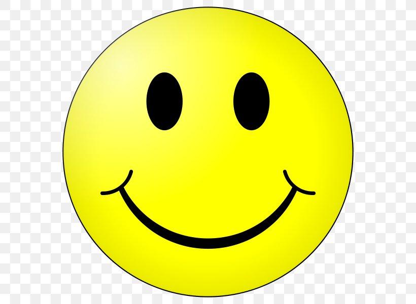 Smiley Emoticon Clip Art, PNG, 600x600px, Smiley, Blog, Emoticon, Emotion, Face Download Free