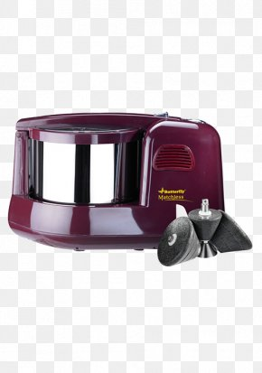 Digital Home Appliance - Wet Grinder Grinding Machine South India Home Appliance PNG