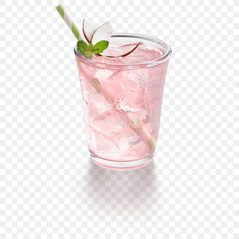 Cocktail Vodka Tonic Sea Breeze Woo Woo Drink, PNG