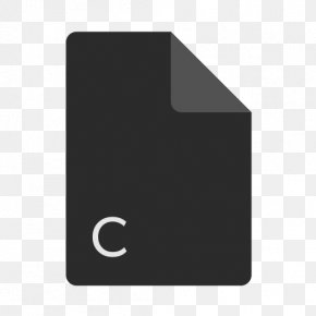 File Format - Text File Filename Extension Cdr PNG