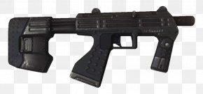 Submachine - Halo 2 Halo 3: ODST Halo: Combat Evolved Submachine Gun PNG