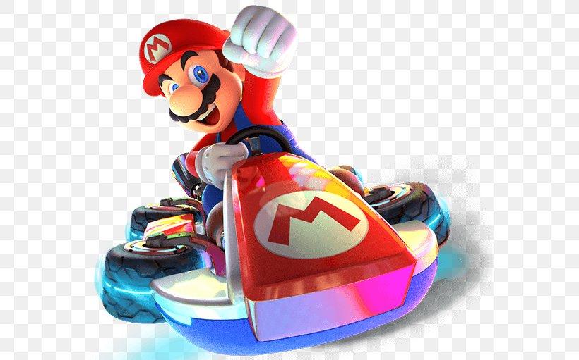 Mario Kart 8 Deluxe Nintendo Switch Super Mario Bros 3