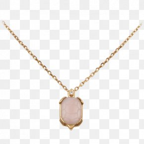Scarab Necklace - Necklace Charms & Pendants Jewellery Earring Gold PNG