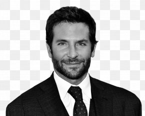 Bradley Cooper - Bradley Cooper The Hangover Film Producer Actor PNG