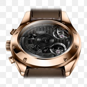 Watch - Diving Watch TAG Heuer Chronograph Clock PNG