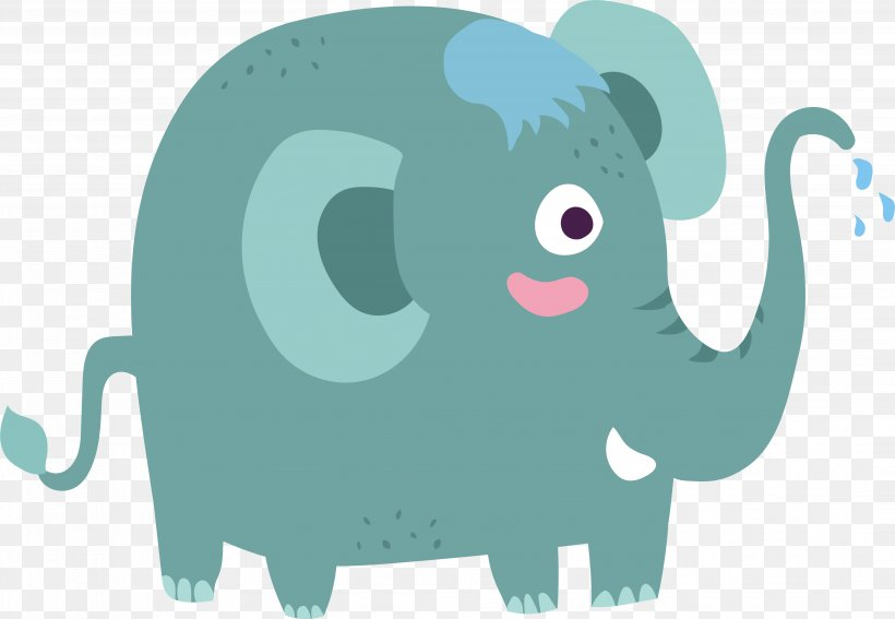 Donkey Euclidean Vector Png 4329x2996px Donkey Cartoon Elephant Elephants And Mammoths Fictional Character Download Free 1300 x 728 jpeg 54kb. favpng com