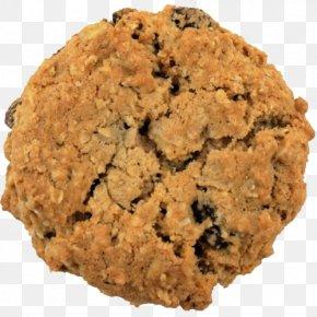 Bagel - Oatmeal Raisin Cookies Chocolate Chip Cookie Bagel Baking Anzac Biscuit PNG