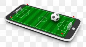 Football - 2018 World Cup Football IPhone X Fantasy Cricket Sport PNG