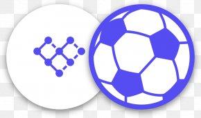 Football - Football Team Sport EFL League Two Middlesbrough F.C. PNG