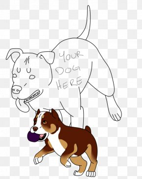 Dog Run - Cat Dog Breed Puppy Non-sporting Group Clip Art PNG