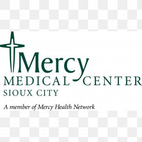 Des Moines Hospital Physical Medicine And Rehabilitation Health CareOthers - Mercy Medical Center PNG