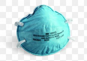 Mask - Particulate Respirator Type N95 Surgical Mask Surgery Health Care PNG