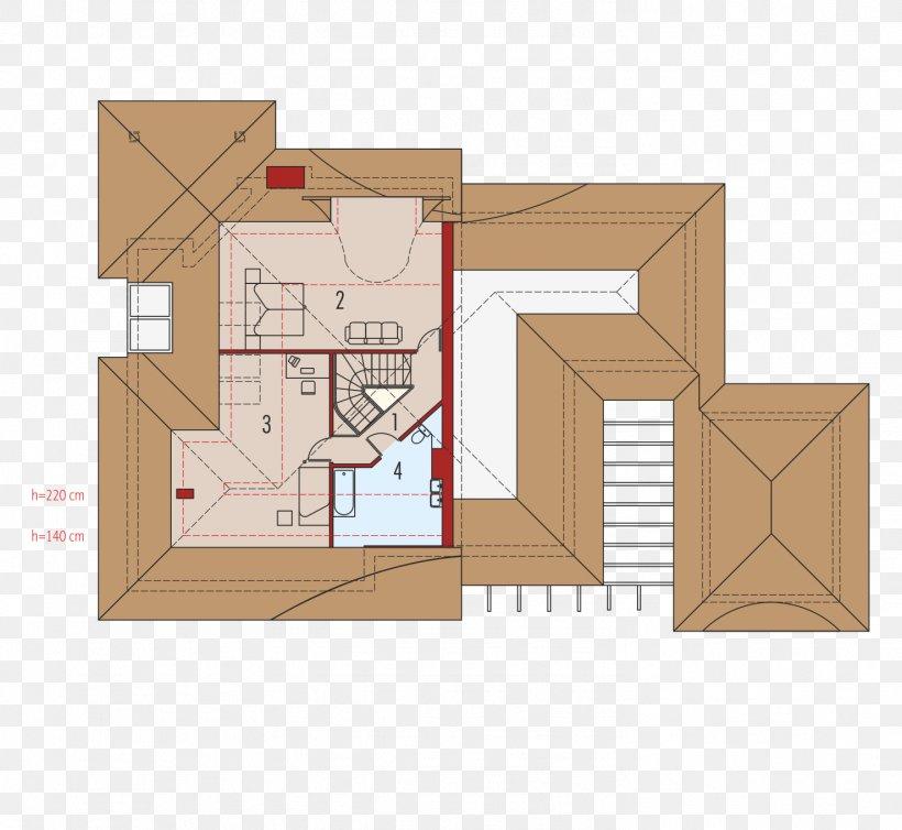 Floor Plan House Bedroom Attic Square Meter Png 1477x1359px Floor Plan Armoires Wardrobes Attic Bathroom Bedroom