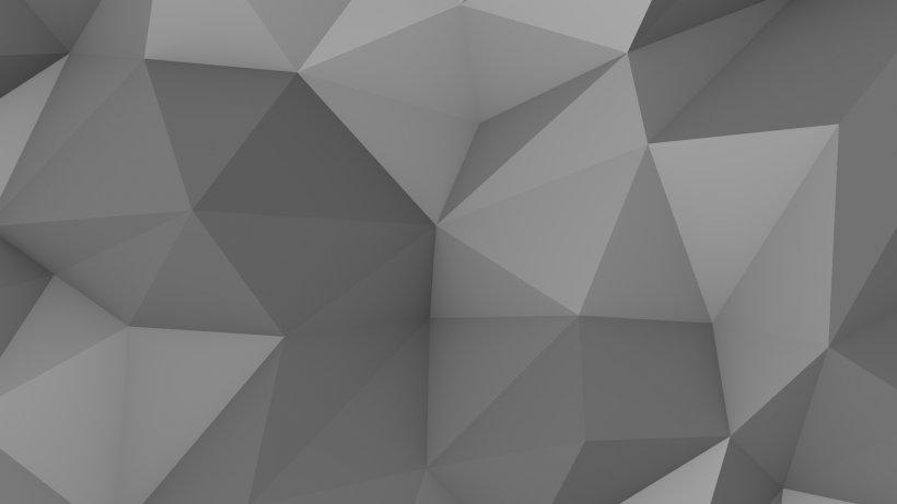Grey Polygon Desktop Wallpaper Wallpaper Png 1920x1080px Grey Apartment Art Black And White Blue Download Free