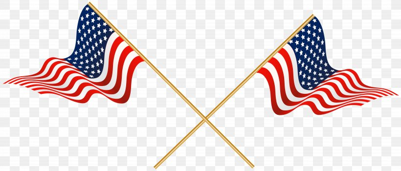 Nordic Cross Flag Flag Of The United States Clip Art, PNG, 8000x3421px, United States, Flag, Flag Of The United States, President Of The United States, Presidents Day Download Free